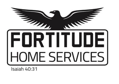 Fortitude Home Services