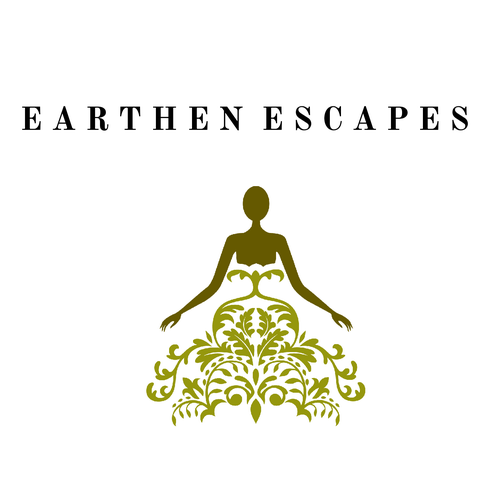 Earthen Escapes