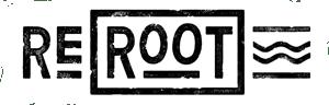 ReRoot