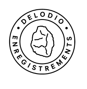 DELODIO