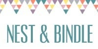 Nest & Bindle