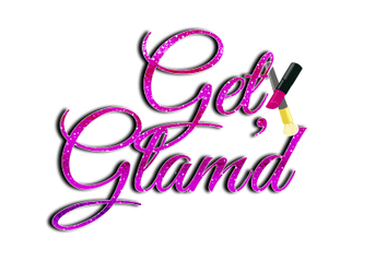 Get Glam'd