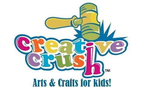 Creative Crush