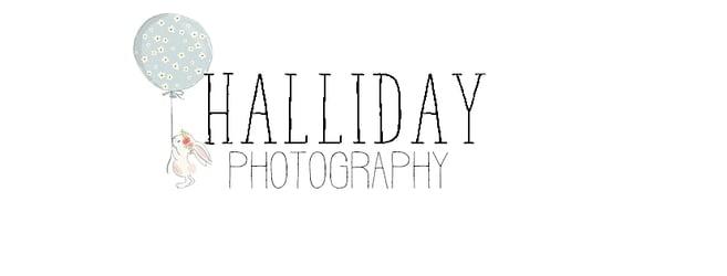 Hallidayphotography
