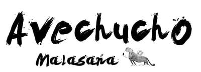 Avechucho Malasaña