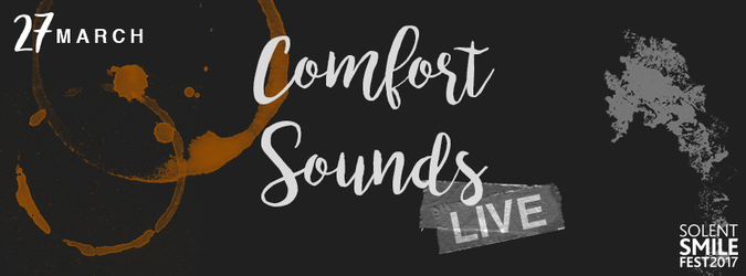 Comfort Sounds