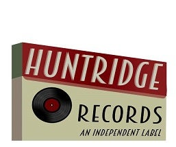 Huntridge Records
