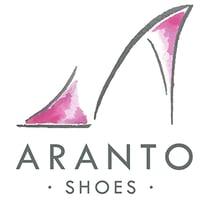 Aranto Shoes