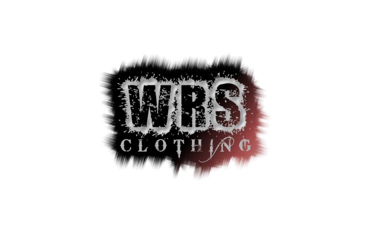 WRS Clothing BANE BATMAN THE DARK KNIGHT RISES T SHIRT