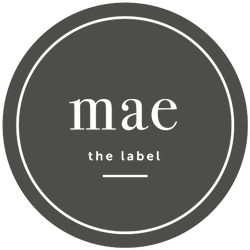 Mae The Label