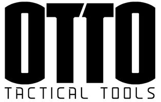 Otto Tactical Tools