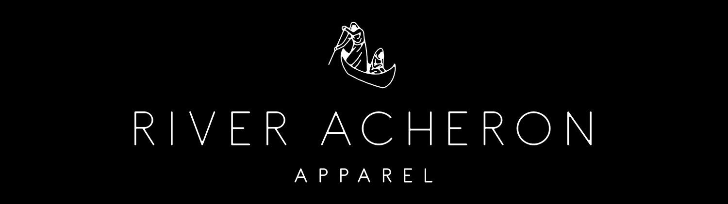River Acheron Apparel