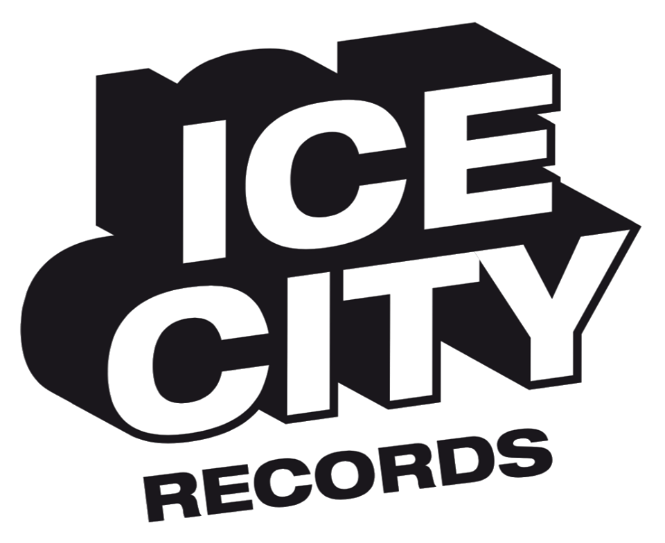 Ice City Records