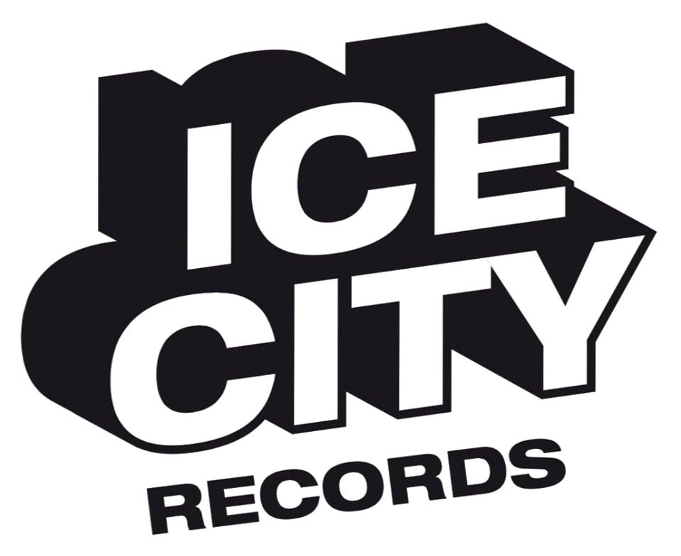 Ice City Records