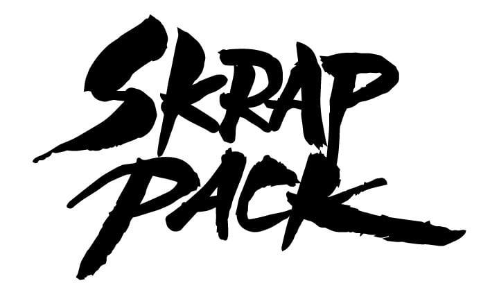Skrap Pack