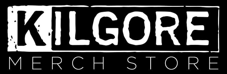 Kilgore Shop