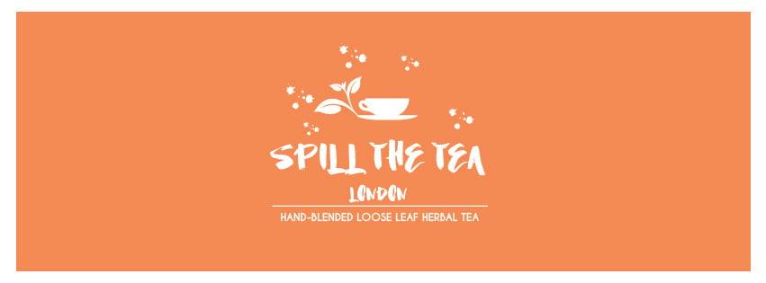 Spill The Tea London
