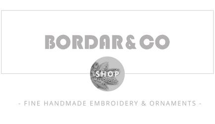 Bordar & Co Shop