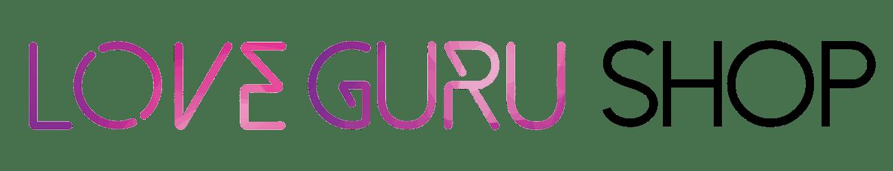 loveguru