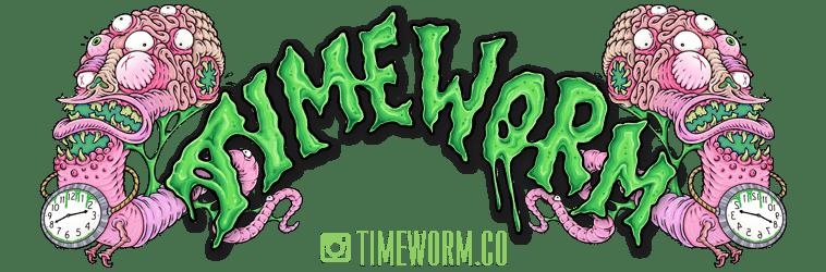 Timeworm Designs
