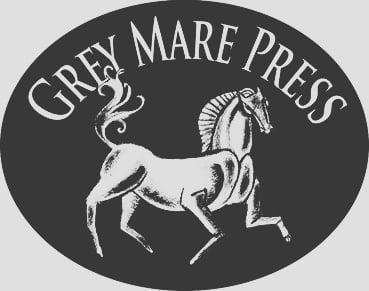 Grey Mare Press