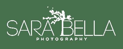 Sara-Bella Photography