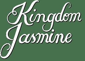 Kingdom Jasmine