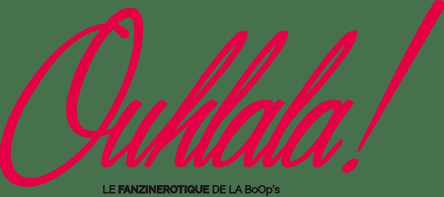 Ouhlala ! #fanzinerotique