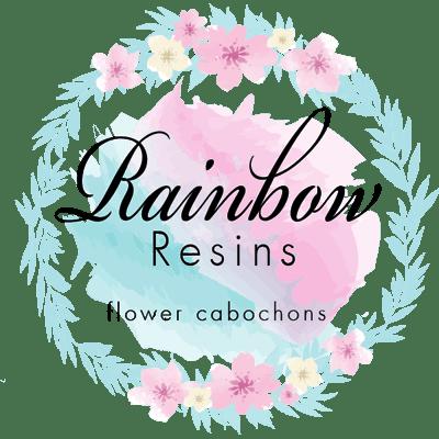 Rainbow Resins