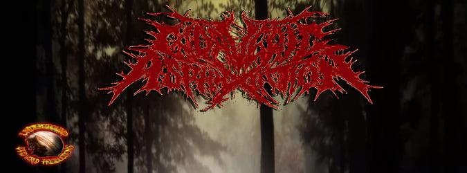 Cadaveric Asphyxiation
