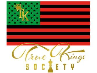 True Kings Society