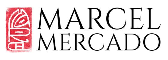 Marcel Mercado