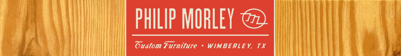 philipmorleyfurniture