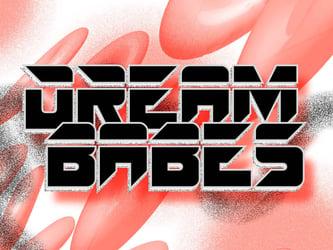 DreamBabes