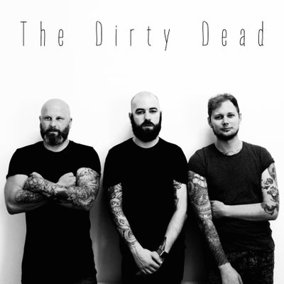 The Dirty Dead