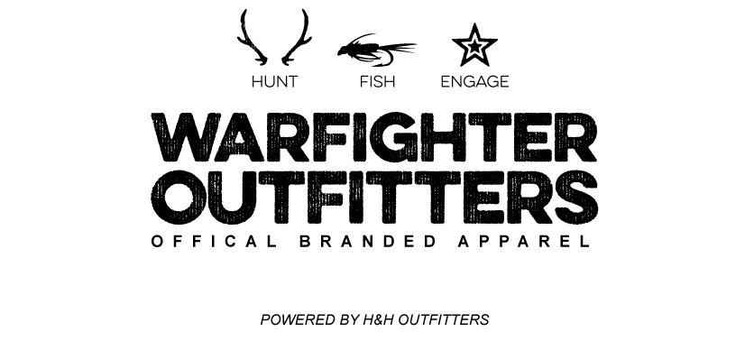 warfighteroutfitters