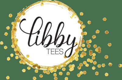 Libby Tees