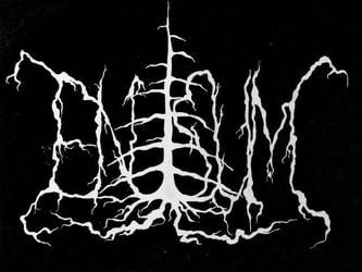 Enisum