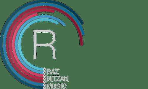 Raz Nitzan Music