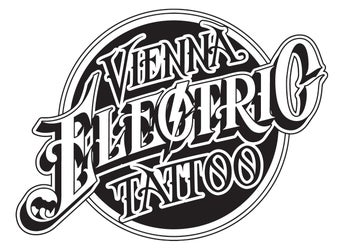 Vienna Electric Tattoo
