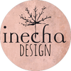 inecha design