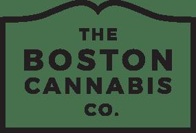 thebostoncannabisco