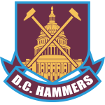 D.C. Hammers