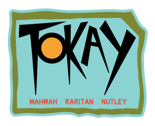 Tokay Toys