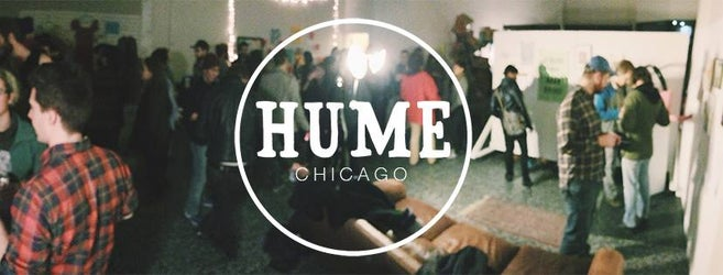Hume Chicago
