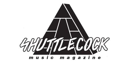 Shuttlecock Music Magazine