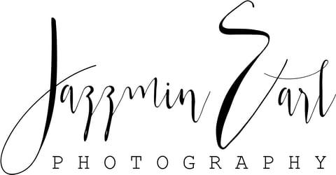 Jazzmin Earl Photography