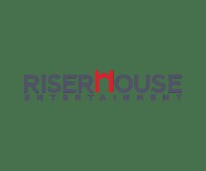Riser House