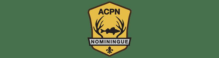 ACP Nominingue