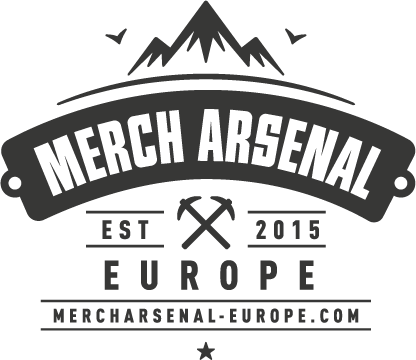 MERCHARSENAL-EUROPE